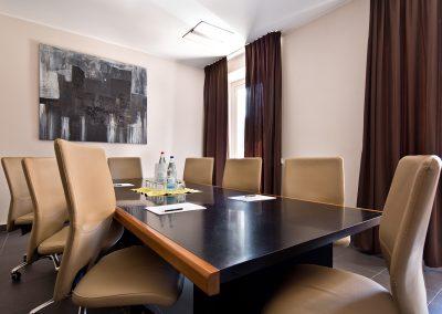 cenacolo_assisi_meetings