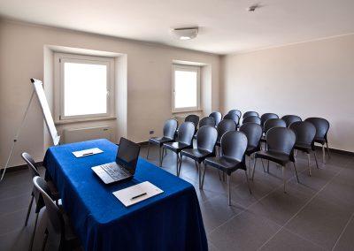 cenacolo_assisi_meetings2