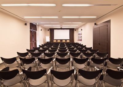 cenacolo_assisi_meetings3