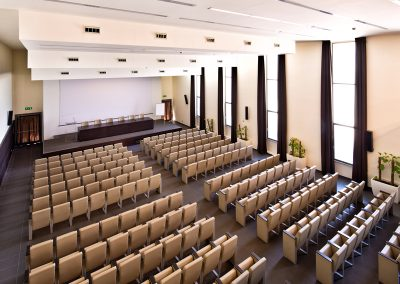cenacolo_assisi_meetings6