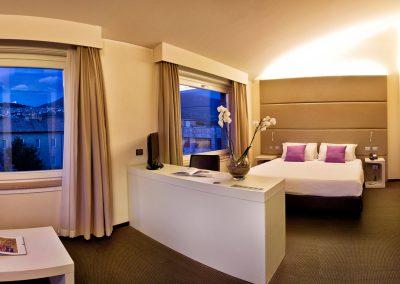 cenacolo_assisi_room