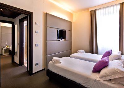 cenacolo_assisi_room11