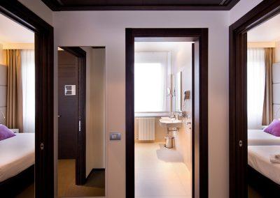 cenacolo_assisi_room12