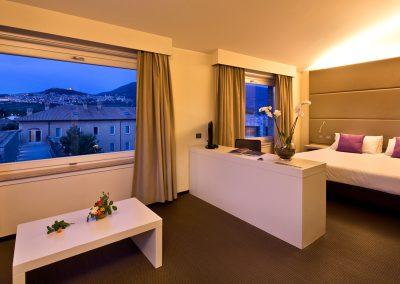 cenacolo_assisi_room2