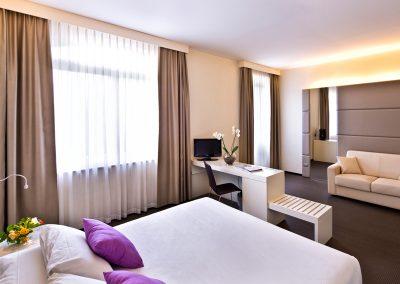 cenacolo_assisi_room7