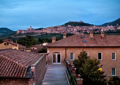 cenacolo_assisi_views